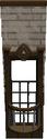 Clan window lvl 1 var 5 tier 1