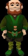 Leprechaun 6a