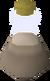 Rogue's purse potion (unf) detail