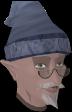 Ronan chathead