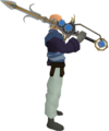 Augmented Saradomin godsword equipped.png