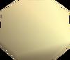 Pitta bread detail