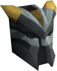 Bathus full helm chathead