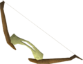 Comp ogre bow detail.png