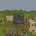 Aberab location.png