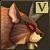 Wolf Whistle icon
