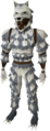 Werewolf outfit equipped (male).png