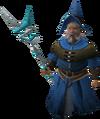 Wizard Borann.png