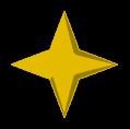 Saradomin symbol.png