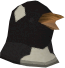 Penguin (Cold War) chathead