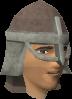 Wiglaf head
