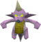 Baby impling.png