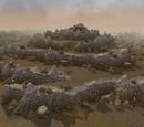 Trollheim