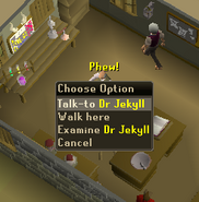 Dr jekyll in shop 3