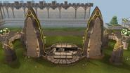 Obelisk tier 6