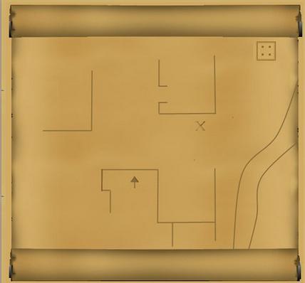 Clue 4-2 CCF3