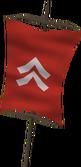 Kandarin standard