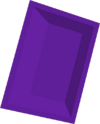 Elemental bar detail