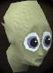Tyke (goblin) chathead