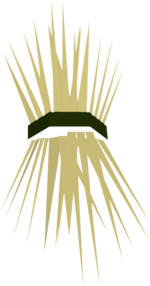Wheat detail.png