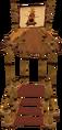 Evil tree portal (inactive).png