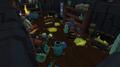 Black Knights' Fortress treasure room.png