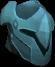 Mercenary Adventurer chathead
