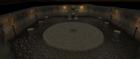 Waterfall Quest Final Chamber