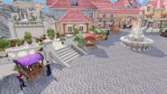 Ashdale eastern marketplace
