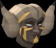 Brah bloodrager chathead