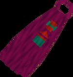 H.a.m. cloak detail.png