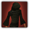 Replica Ahrim's outfit icon