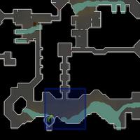 Grimesquit location