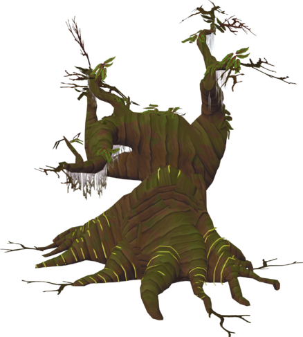 Plik:Elder tree.png