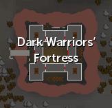 Dark Warriors' Fortress map