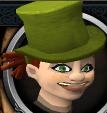 Leprechaun 8
