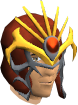 Aurora helm chathead