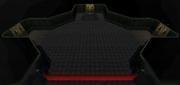Do No Evil boss room