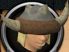 Erjolf chathead