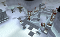 Armadyl's Eyrie entrance old.png