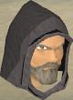 Dagon'hai elite chathead