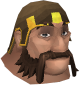Mining Guild Dwarf 2
