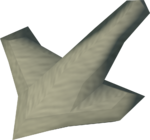 Shoulder bone detail.png