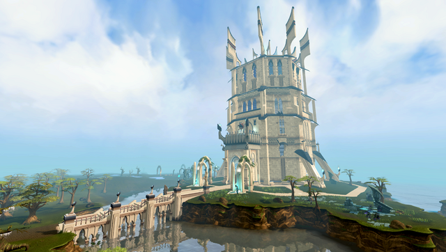 Plik:Wizards' Tower.png