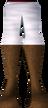 Prince leggings detail.png