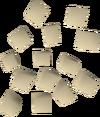 Breadcrumbs detail
