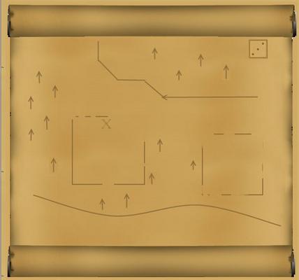 Clue 4-1 CCF3