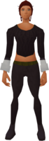 Fine Cuffs (female)