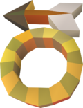 Archers' ring detail.png