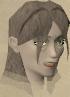 Rachel (Very sick) chathead